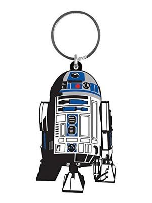 Pyramid International Star Wars R2-D2 Anahtarlık Rk38344