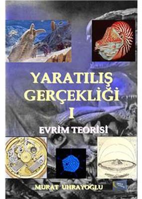 Yaratılış Gerçeği 1