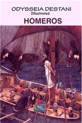 Odysseia Destanı
