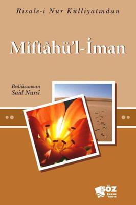 Miftahü'l-İman