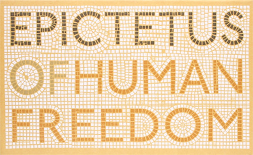 Of Human Freedom