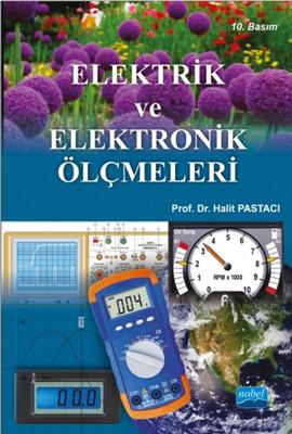 Elektrik ve Elektronik Ölçmeleri