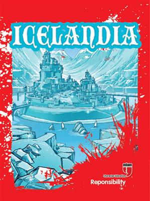 Icelandıa - Responsibility