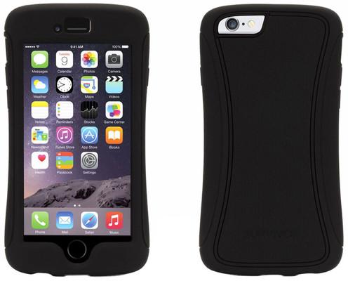 Griffin Survivor Slim iPhone 6 Kılıf