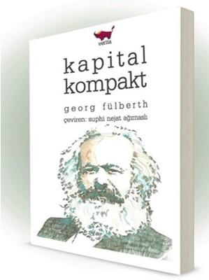 Kapital Kompakt