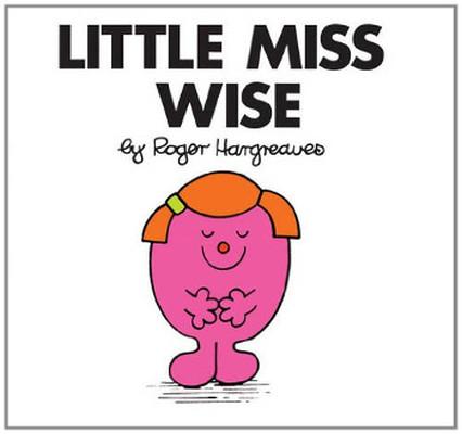 Little Miss Wise