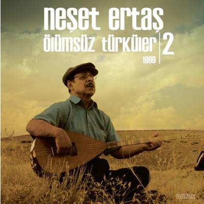 Ölümsüz Türküler 2 (1999)