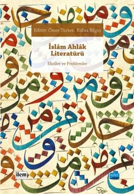 İslam Ahlak Literatürü