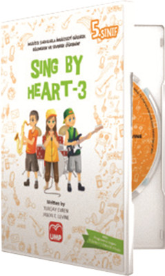 Sing By Heart 3