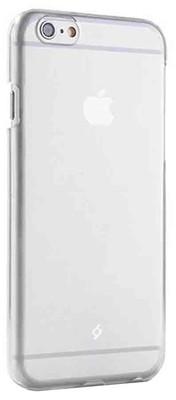 Ttec ClearCase Koruma Kapagi iPhone 6 Plus-Seffaf  2PNA47SF