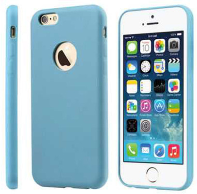 TOTU Original series case for iPhone 6 4.7inch Blue