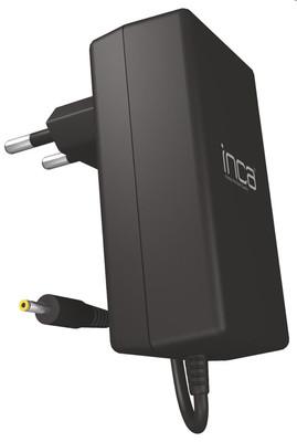 INCA ITS-09S 2.5mm 9V 2A Universal Tablet Şarj Adaptörü