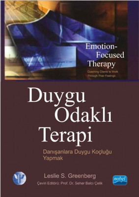Duygu Odaklı Terapi