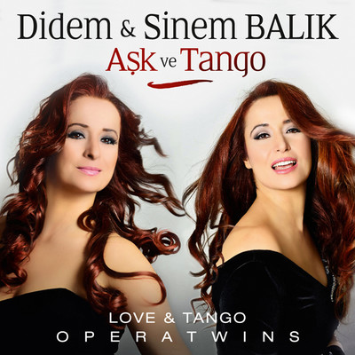 Aşk ve Tango
