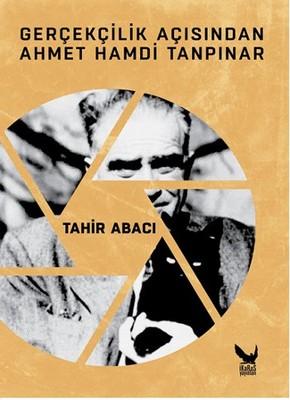 Gerçeklik Açısından Ahmet Hamdi Tanpınar