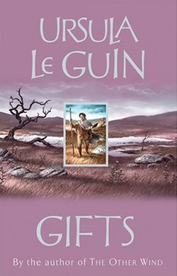 Gifts (Annals of the Western Shore)