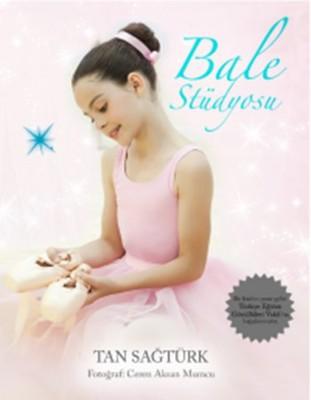 Bale Stüdyosu