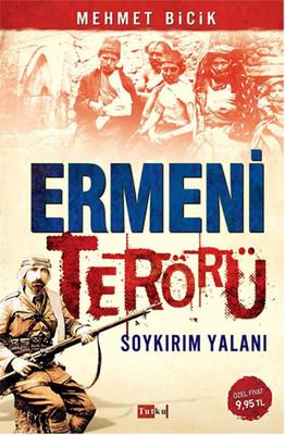Ermeni Terörü