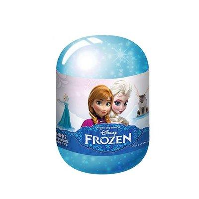 Disney Frozen Sürpriz Yumurta