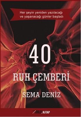 40 Ruh Çemberi