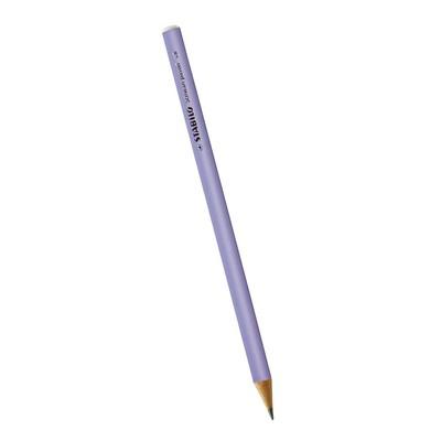 Stabilo 421 Pastel Lila Kurşun Kalem
