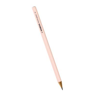 Stabilo Pastel - Somon 421/2B-4
