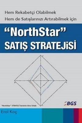 NorthStar Satış Stratejisi