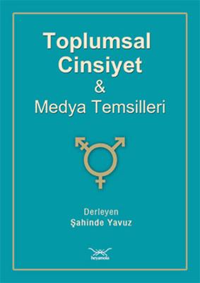 Toplumsal Cinsiyet - Medya Temsilleri