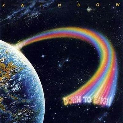 DownToEarth [180 Gr. Mp3 Download Voucher,Limited Edition]