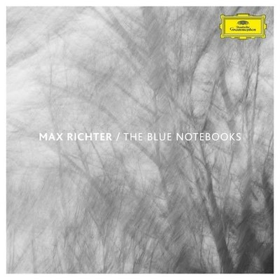 The Blue Notebooks [180 Gr.Lp+Mp3 Download Voucher,Limited Edition]