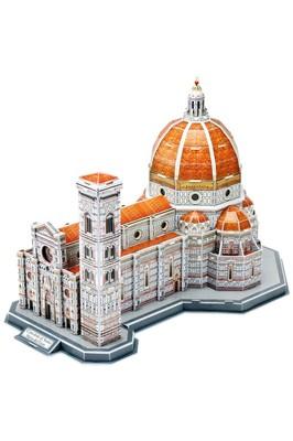Neco Santa Maria Del Fiore Katedrali - Italya Mc188H