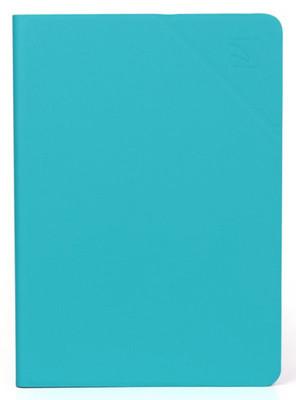 "Tucano iPad Air 2 Kilifi, ""Angolo"", Portfolio, Mavi TC.IPD6AN.Z"