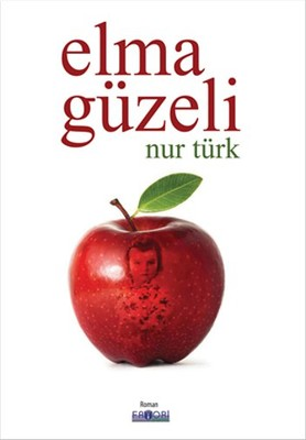 Elma Güzeli