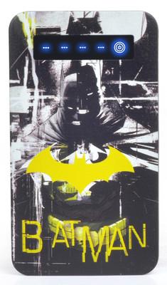 Thrumm Power Batman -1 4000mAh  (Powerbank)