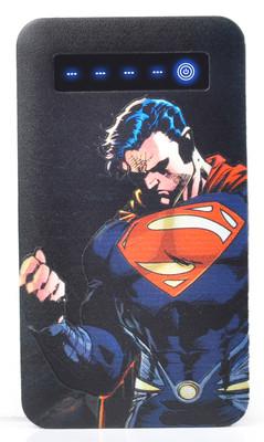 Thrumm Power Superman-1 4000mAh  (Powerbank)