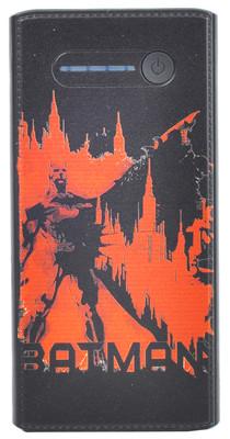 Thrumm Power Batman-3xl 12000mAh  (Powerbank)