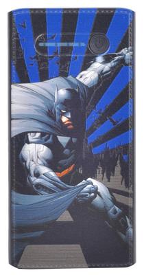 Thrumm Power Batman-5xl 12000mAh  (Powerbank)