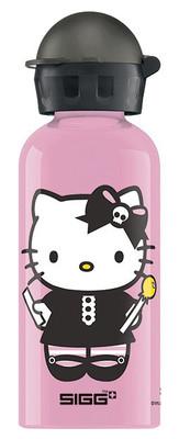 Sigg Hello Kitty Goth Sweets 0.4 L Matara Sig.8526.10 00 0