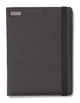 Lexon Premium A4 Dosya Siyah LN995NX