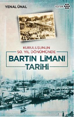 Bartın Limanı Tarihi