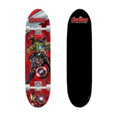 Avengers Kaykay MRV-OD-60167