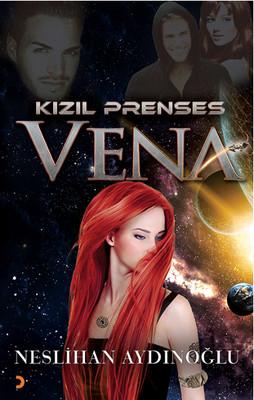 Kızıl Prenses Vena