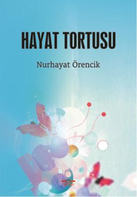 Hayat Tortusu