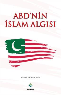 ABD'nin İslam Algısı