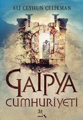 Gaipya Cumhuriyeti