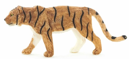 Animal Planet Kaplan Mini 387400