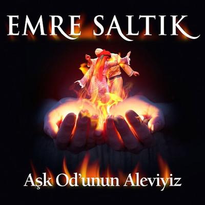 Ask Od'unun Aleviyiz