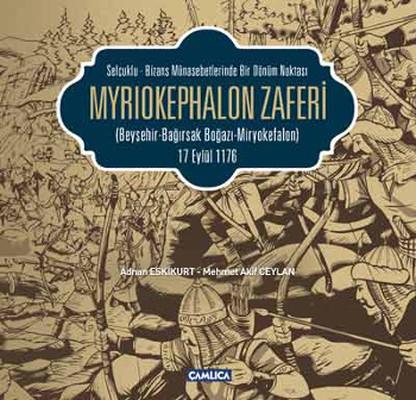 Myriokephalon Zaferi