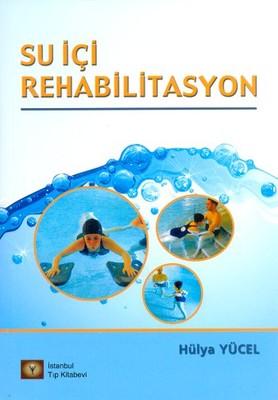 Su İçi Rehabilitasyon