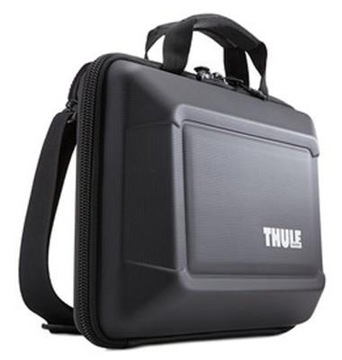 "Thule Gauntlet 3.0 13"" MacBookPro/Ultrabook Çanta CA.TGAE2253"